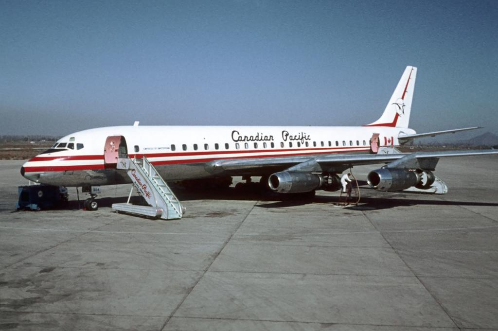 DC81111-1G.jpg