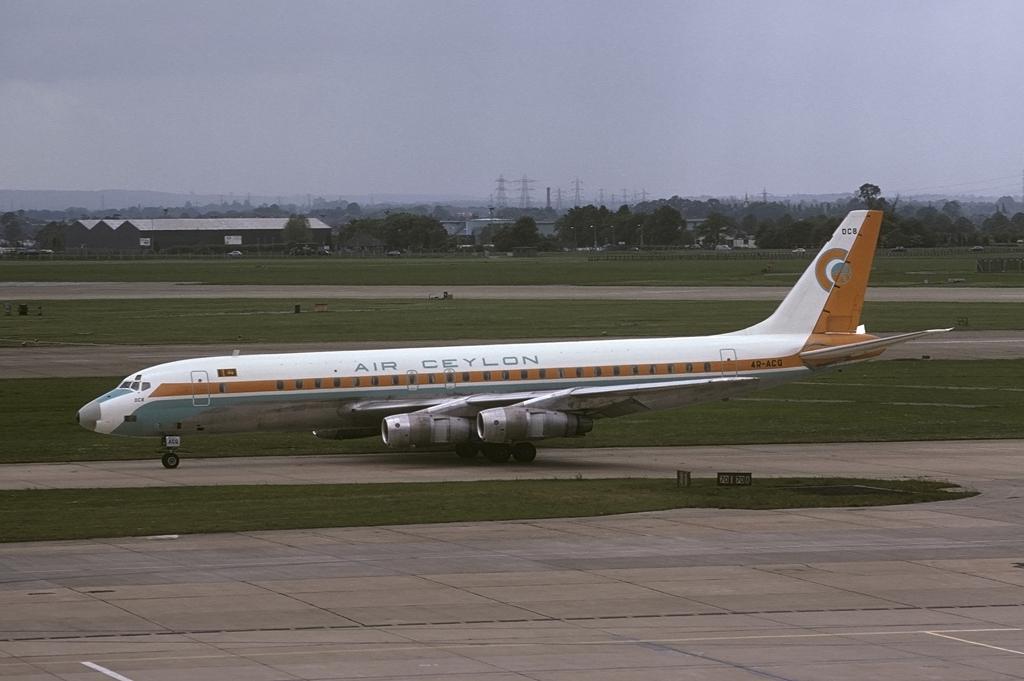 DC817-1G.jpg